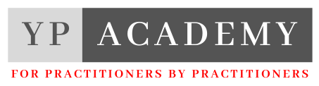 YP Academy Pte Ltd
